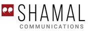 shamal communication worldwide alliance independent agencies agency pr media luxury resort hotel brand public relation editorial content marketing press luncheons events partner successful
