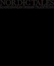 Nordic Tales Logo