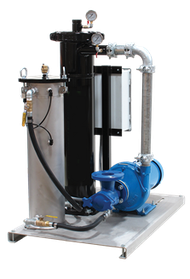 skid-separateur-centrifuge