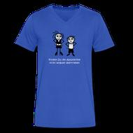 Meine Shirts bei Spreadshirt
