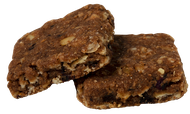 無添加などのお菓子・デザート 2019夏Ver. 6選 ベジキッチン「ビューティースナッキング ひとくちグラノーラ 発酵カシスとデーツ」
