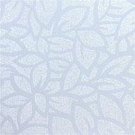 Ткань Гуана, светло-серый
