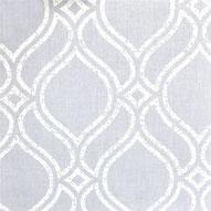 Рулонная ткань Винтаж, белый