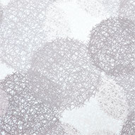 Ткань Сканди, серый