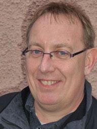 Wolfgang Dieminger, Vorsitzender