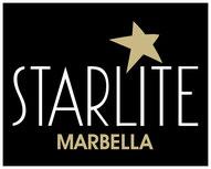 Starlite Marbella