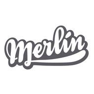 Producciones Merlín