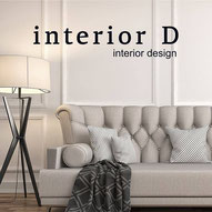 Marbella Interior Design