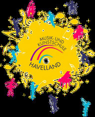 Logo MKS Havelland