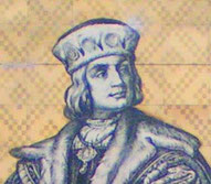 Kurfürst Ernst von Sachsen