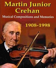 アイリッシュ ケルト フィドル バイオリン 楽譜