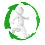 Spécialiste du froid industriel et du conditionnement d'air, Amiot Blin Consulting vous apporte conseils, audits NH3, études de dangers NH3, expertise, ingénierie sur vos installations frigorifiques, vos fluides frigorigènes de votre société.