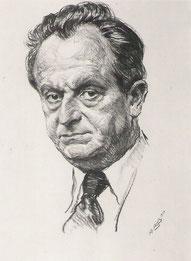 Paul  Colin  1950
