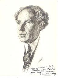 Lazare-Levy  1929