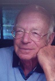 Herbert Altmann
