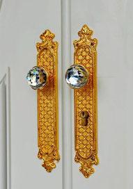 Perltrend Swarovski Crystals (Bildquelle Swarovski Elements)