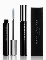 gel-sourcils-marc-jacobs