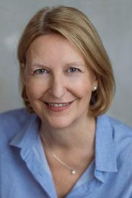 Kerstin Busching - Psychologische Beratung | Coaching in Hamburg