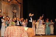 Traviata 2016