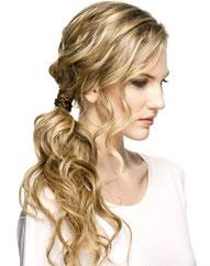 накладная коса, коса из волос, причёска коса, накладной хвост, хвост из волос, причёска хвост, накладные локоны, локоны из волос, причёска локоны,