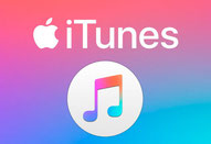 itunes errore 4000 itunes errore 50 itunes errore 14 itunes errore 4013 itunes errore 4010 itunes exe download itunes errore 9006 itunes foto itunes film itunes for windows itunes free download itunes for windows 10 itunes for artist itunes foto download