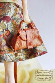 """<img src=""""http://kukla-doll.jimdo.com/куклы-галерея/тыквоголовые-куколки/"""" alt=""""авторские тыквоголовые куклы купить 1″ />"""