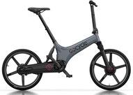 Gocycle GS - Klapprad / Faltrad / Kompakt e-Bikes - 2020