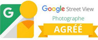 Somme Tourisme Agence agréée Google Street View Trusted