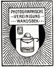 Wappen des GLW