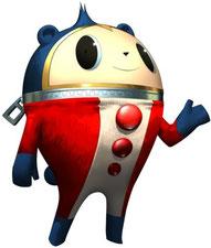 Shin Megami Tensei: Persona 4 [ペルソナ4]