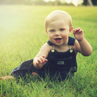 Il mondo Bebè