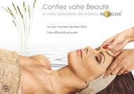 Soin Visage Ô Secret beauté_BIORELINE