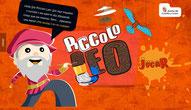 PICCOLO LEO