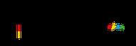 Freiwilligen-Zentrum Augsburg - Logo Demokratie leben