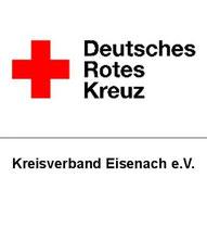 DRK Eisenach