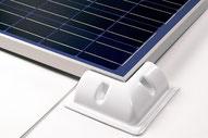 HES/W solar energy - SOLARA