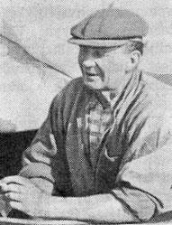 Martti Kröger
