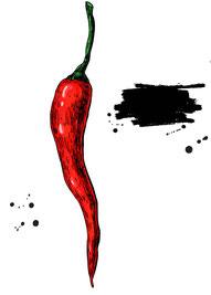 Si Señor Hot Sauce