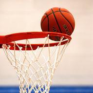 zur Basketballabteilung