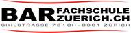 Logo Barfachschule