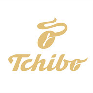 Tchibo Case Study