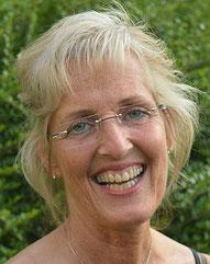 Sylvia Erdmann