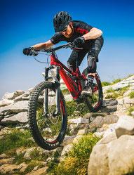 h.nef-teufen-appenzellerland-reparatur-service-verkauf-händler-werkstatt-zertifiziert-velo- region-ostschweiz-merida-ebike-sport-centurion-bike-velo-bosch-shimano