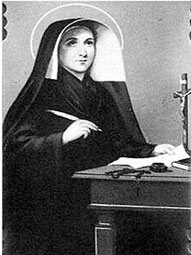Santa Juana Isabel