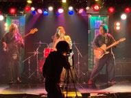 横浜の老舗ライブハウス