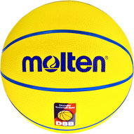 Minibasketball Kinderball Basketball Trainingsball