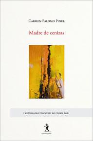 Las horas horizontales - Isabel Almería Sebastián