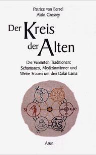 Écrits - Livres - Le Cercle des Anciens - Édition allemande