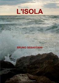 L'isola, romanzo surreale, attualità