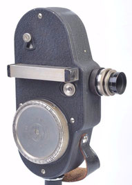 Schalie Collée (1 modèle)